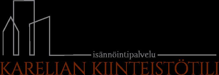 Karelian Kiinteistötili